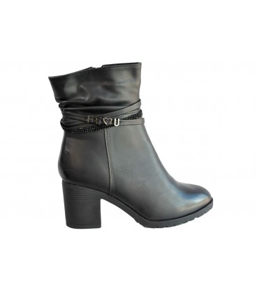 Ladies boots A64-1