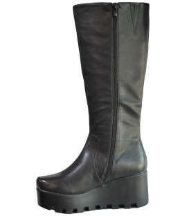 Female boots A62-1