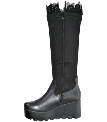Female boots A60-1