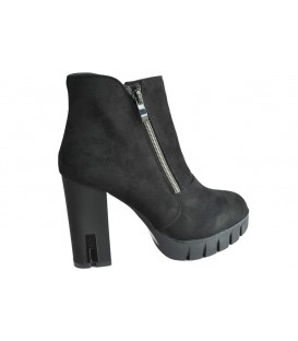 Ladies boots R55-2