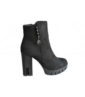 Ladies boots R54-2