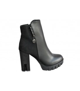 Ladies boots R54-3