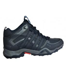 Men boots 3014 L.F