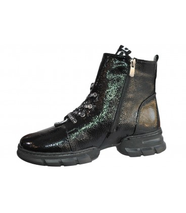 Ladies boots TR11-1