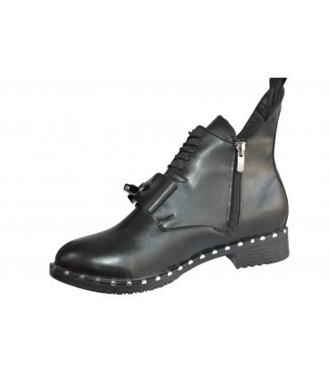 Ladies boots TR12-1