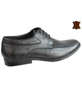 Men's Shoes H034-1
