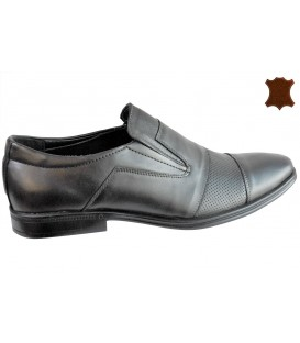 Men's Shoes H030-1