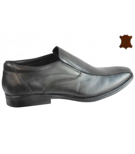 Men's Shoes H033-1