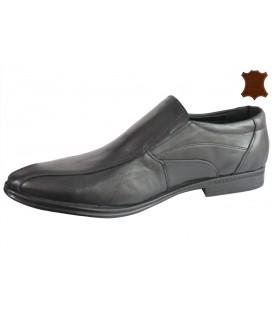 Men's Shoes H033-1