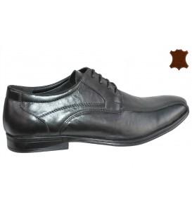 Мъжки Обувки H032-1