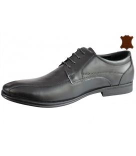 Men's Shoes H032-1