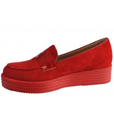 Ladies Shoes 1871-3