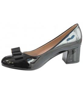 Ladies Shoes 3380-1