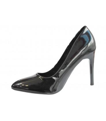 Дамски Обувки 3377-1