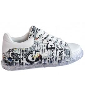 Дамски Обувки Z1394-1