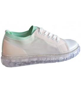 Дамски Обувки Z1395-1