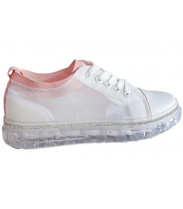 Ladies Shoes Z1395-2