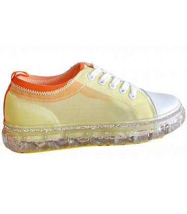 Ladies Shoes Z1395-3