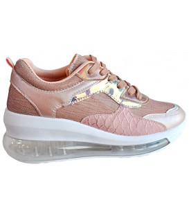 Ladies Shoes Z1396-3