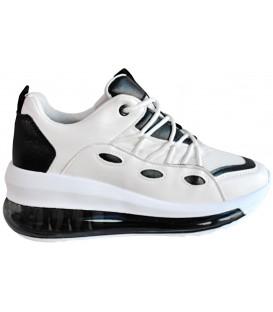 Дамски Обувки Z1397-1