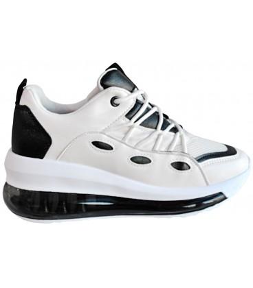 Ladies Shoes Z1397-1