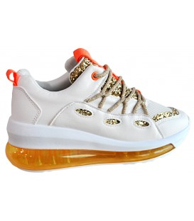 Ladies Shoes Z1397-3