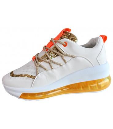 Ladies Shoes Z1397-3