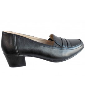 Women's shoes E2110-1