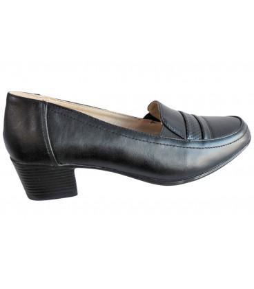 Дамски Обувки E2110-1