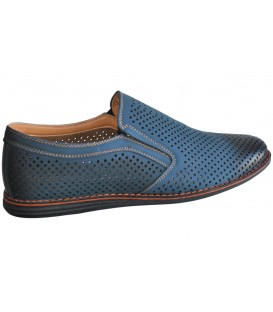 Men's shoes E9610-2