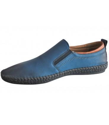 Мъжки Обувки E656-2