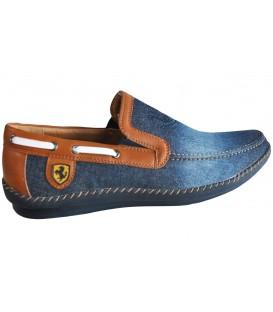 Мъжки Обувки E630-2