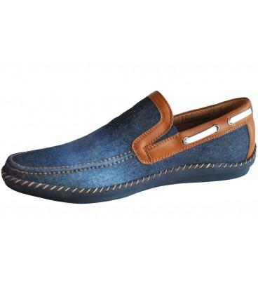 Men's shoes E630-2