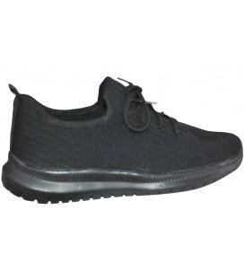 Мъжки Обувки L105-1
