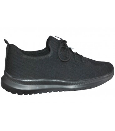 Men's Shoes L105-1