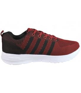 Мъжки Обувки L100-3