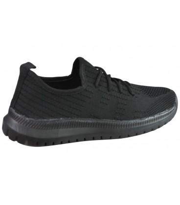 Дамски Обувки L104-1