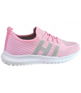 Дамски Обувки L104-2