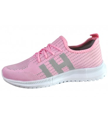 Ladies Shoes L104-2