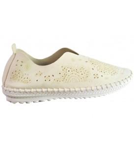 Ladies Shoes B500-2