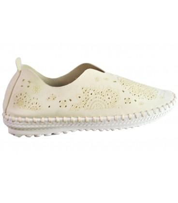 Дамски Обувки B500-2