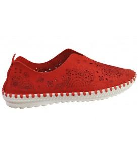 Дамски Обувки B500-4