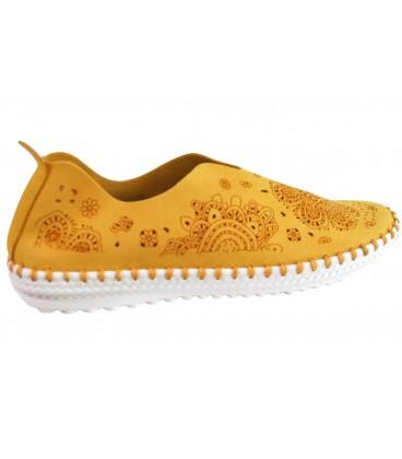Дамски Обувки B500-6