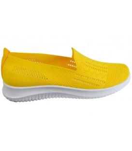 Ladies Shoes 2058-6