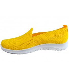 Дамски Обувки 2058-6