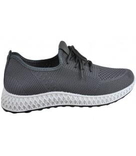 Men's Shoes Y25-2