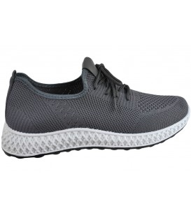 Мъжки Обувки Y25-2