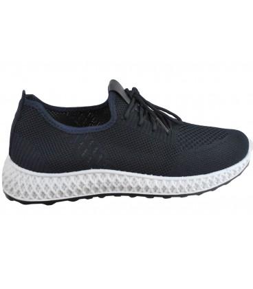 Мъжки Обувки Y25-3