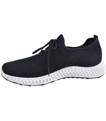 Men's Shoes Y25-3