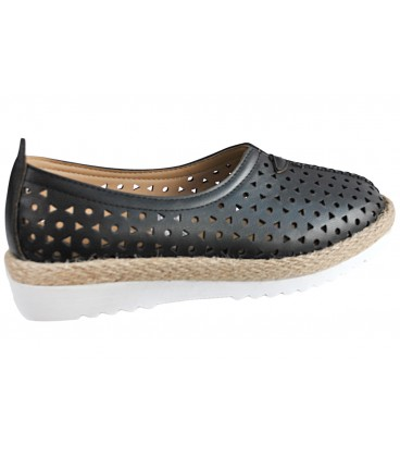 Дамски Обувки 667-1